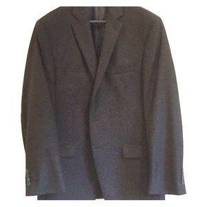 Calvin Klein slim fit men's jacket blazer size 40